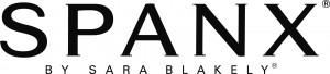 Spanx logo_K